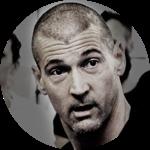 Intervista a Alberto Gallazzi (OODA Loop per gli sport da combattimento) 26