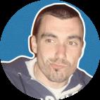 Intervista a Alberto Gallazzi (OODA Loop per gli sport da combattimento) 27