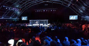 PFN: le MMA entrano nel cuore di Padova. 8