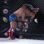 PFN: le MMA entrano nel cuore di Padova. 7