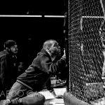 PFN: le MMA entrano nel cuore di Padova. 9