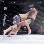 PFN: le MMA entrano nel cuore di Padova. 21