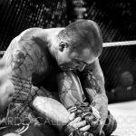 PFN: le MMA entrano nel cuore di Padova. 26