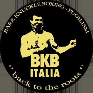 Fernando Frattesi ci parlerà di Bare Knuckle boxing (pugilato a mani nude) 2