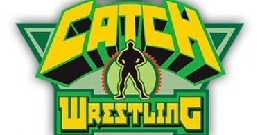 SnakePit USA & Scientific Wrestling si uniscono per il King Of Catch Wrestling 10