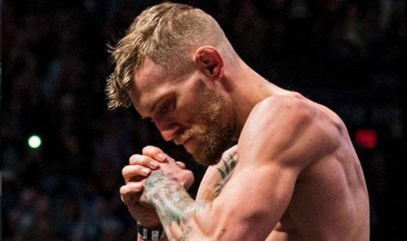 OSSERVATO SPECIALE UFC 229 4