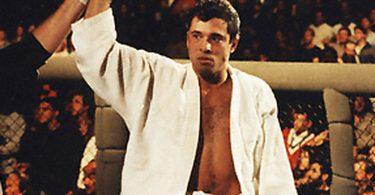 25 Anni di UFC (..E di Jiu Jitsu?) 3