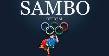 Il Sambo è stato riconosciuto disciplina olimpica. 22