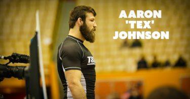 Aaron Johnson ed il lato oscuro della forza 6