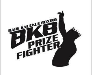2019: BKB is the new combat sport 6