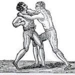 Cosa si impara in un seminario di Bare Knuckle Boxing e Pugilismo? 10
