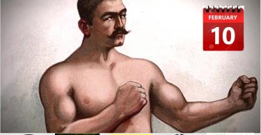 Cosa si impara in un seminario di Bare Knuckle Boxing e Pugilismo? 4