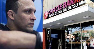 Renzo Gracie attacca Gracie Barra e approva il pestaggio di Almeida 2