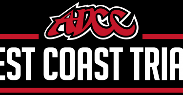 ADCC USA WEST COAST TRIALS 2019: RISULTATI 8