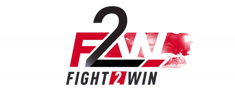 Fight 2 Win 106 1