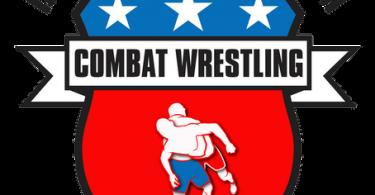 Combat Wrestling 7