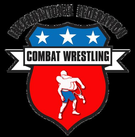 Combat Wrestling 1