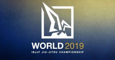 La IBJJF offrirà premi in denaro al Mundial 2019 14