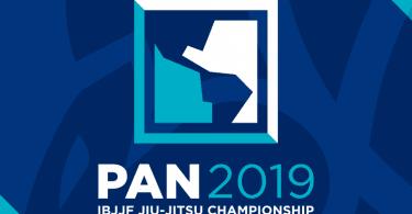 Risultati Panamericano IBJJF 2019 11