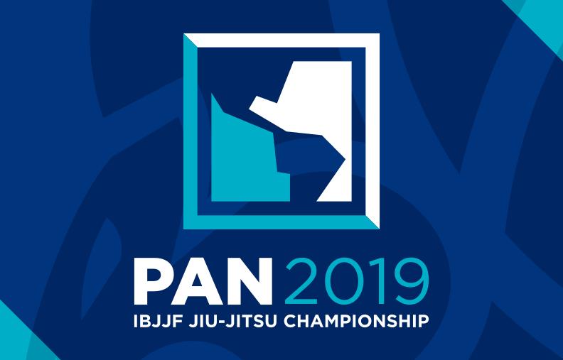 Risultati Panamericano IBJJF 2019 1