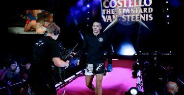 Costello van Steenis 4