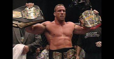UFC 12: Judgement Day Risultati & Commenti 14