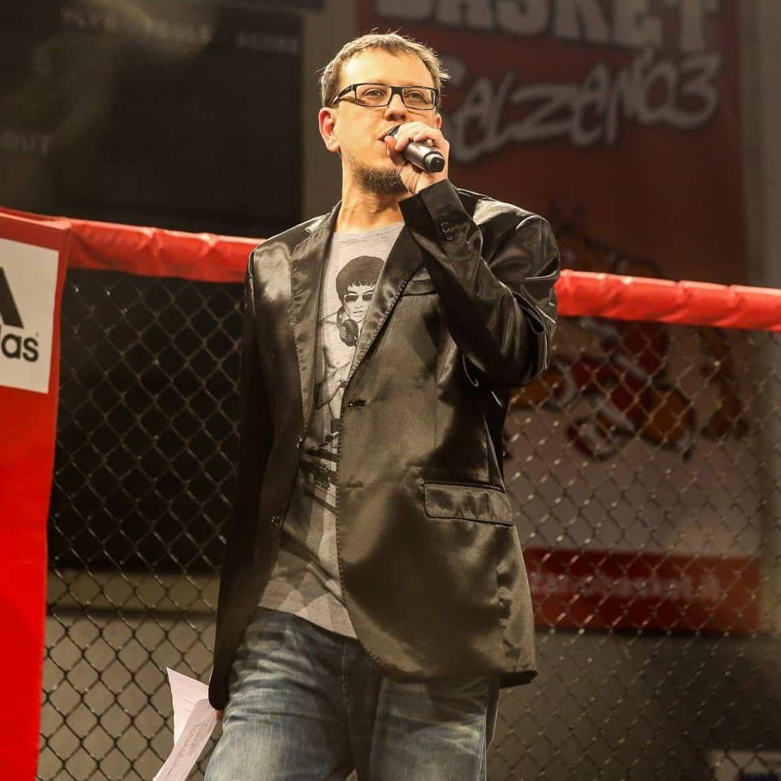 Alex Dandi ci da 24 Consigli per una persona che vuole diventare fighter PRO di MMA 3