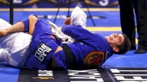 Rumor: Mikey Musumeci lotterà all'Europeo IBJJF 2020? 3