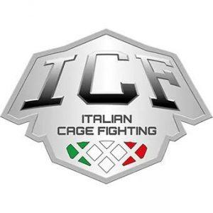 Italian Cage Fighting arriva su DAZN dal 2020 2