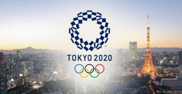 Inserito il Cronogramma della Lotta alle Olimpiadi 2020 13