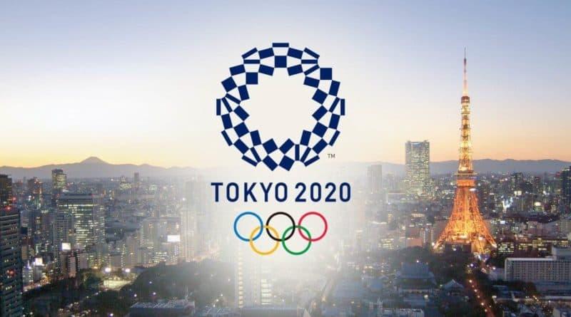 Olimpiadi 2020: Lotta 1
