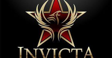 L'Invicta FC implementa l'Open Scoring 26