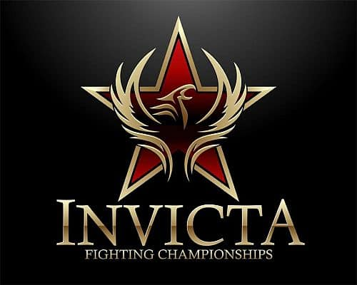 L'Invicta FC implementa l'Open Scoring 1