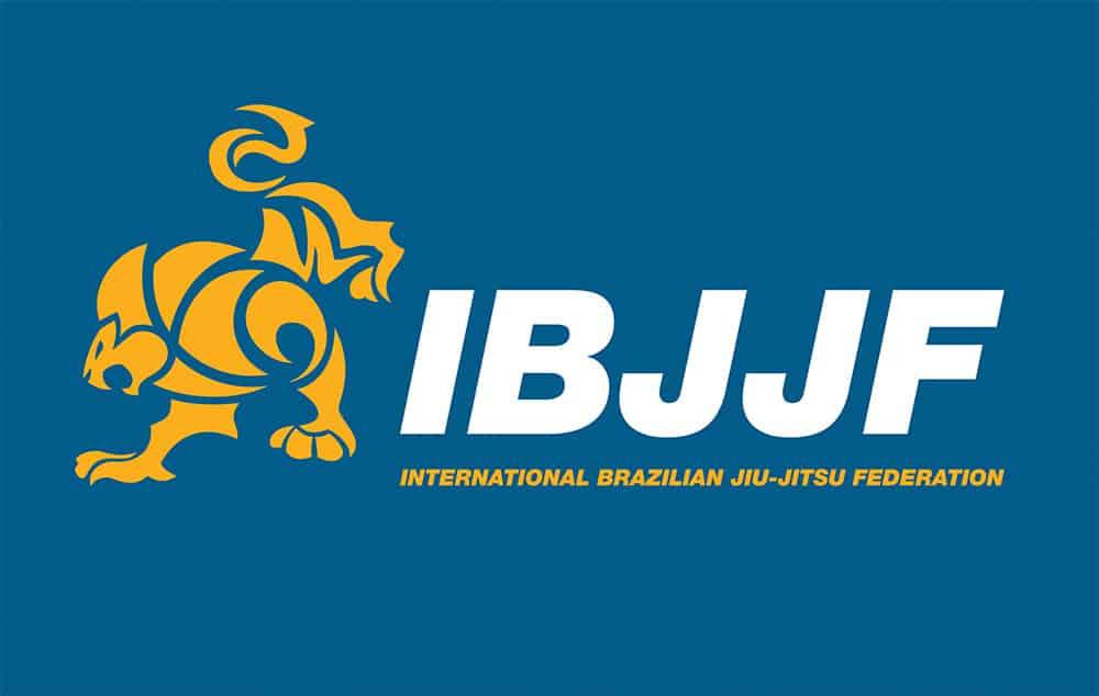 IBJJF sta impedendo agli italiani di iscriversi alle gare (paura del Covid-19?) 3