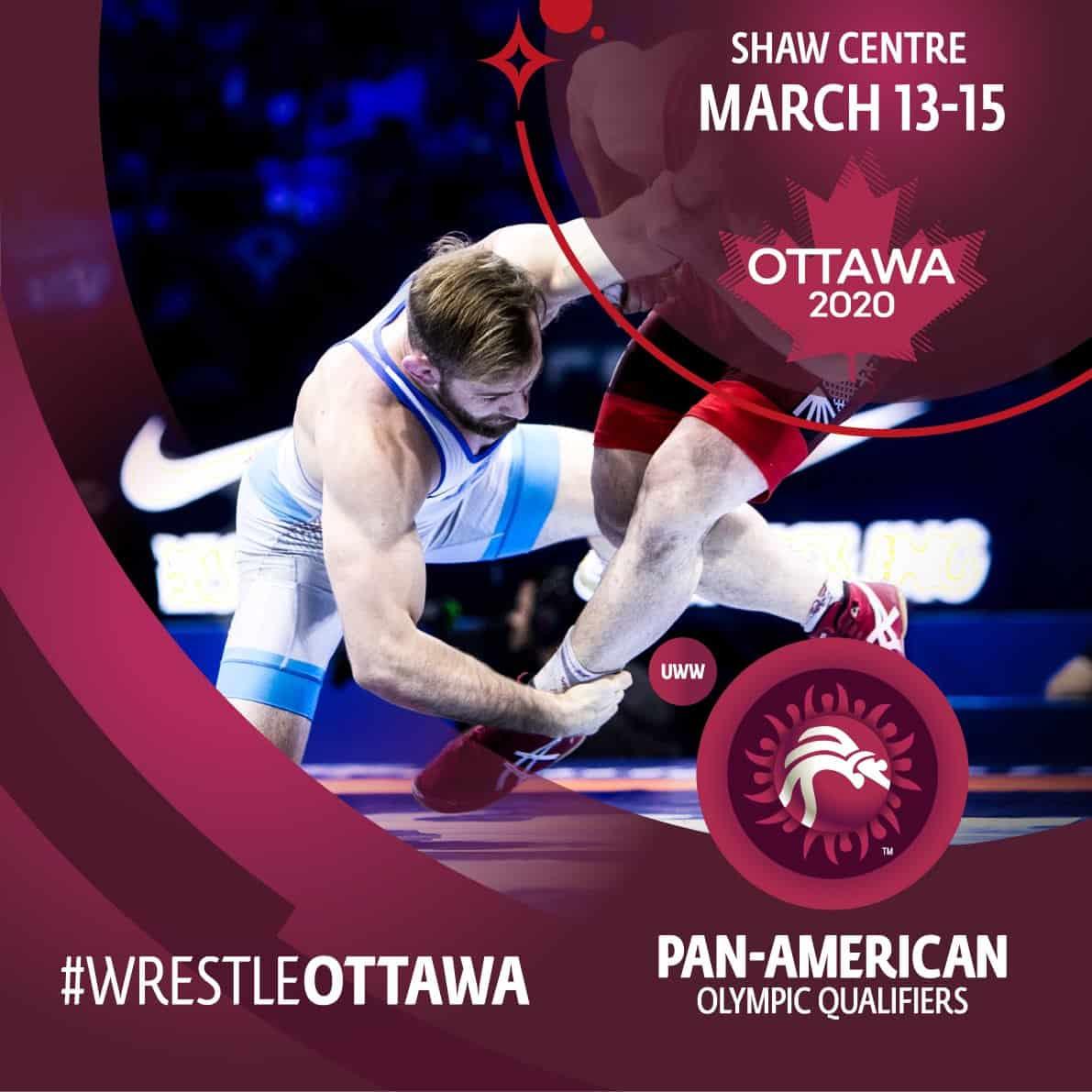 Pan-American Championships, gli Stati Uniti dominano la competizione 2