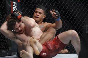 Perchè UFC Brasilia è un evento imperdibile per gli appassionati di BJJ 3