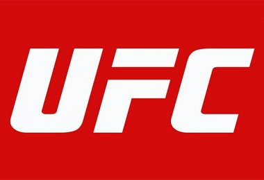 Quanto contano Submissions, KO e decisioni in UFC? Ecco i numeri 8