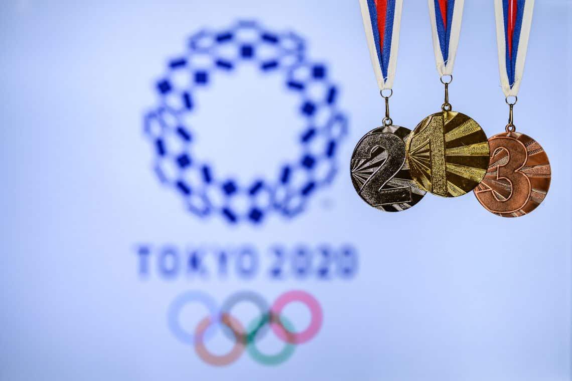 Judo, Lotta: Olimpiadi di Tokyo 2020 rinviate 1