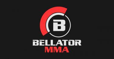 Bellator: Eventi di Maggio Cancellati 5