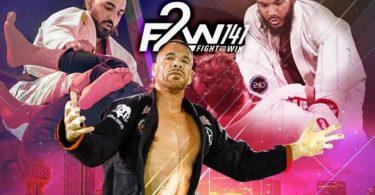 Risultati Fight 2 Win 141: grande ritorno di Lovato, Najmi vola! 37
