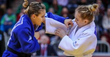 Il Regno Unito fa ripartire gli Sport da Combattimento con contatto 36