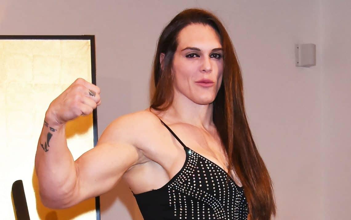 Risultati Fight 2 Win 142: tante sottomissioni, Gabi Garcia nuova campionessa 1