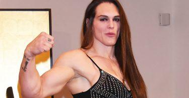 Risultati Fight 2 Win 142: tante sottomissioni, Gabi Garcia nuova campionessa 31
