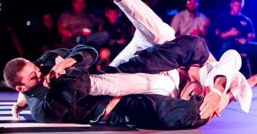 Risultati 3CG Kumite: Gustavo Batista batte Jimenez e vince 10mila dollari 11