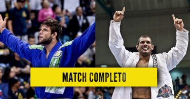 Video: Buchecha vs Rodolfo Vieira 2012 (Match Completo) 5