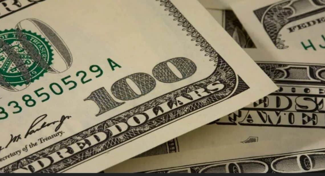 L'UFC paga ancora troppo poco i suoi fighter ( UFC on ESPN 10: Marvin Vettori) 1