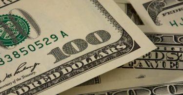 L'UFC paga ancora troppo poco i suoi fighter ( UFC on ESPN 10: Marvin Vettori) 29