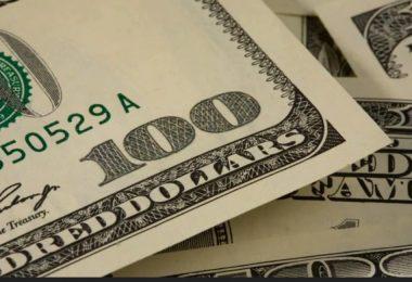 L'UFC paga ancora troppo poco i suoi fighter ( UFC on ESPN 10: Marvin Vettori) 5