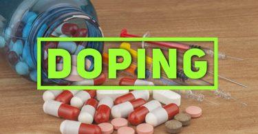 Doping: Jeff Novitzky di UFC spiega tutto sull'ostarina 23