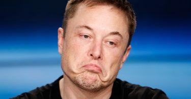 Il buono il brutto ed il cattivo: Elon Musk vs Johnny Depp vs Mickey Rourke 2
